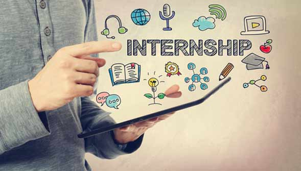 Meed Partners Initiates Intern Program for Fall 2018